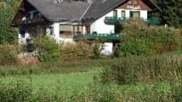 Hotel zum Paradies - Willingen