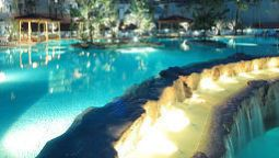 Hotel Amfora Hvar Grand Beach Resort - Hvar