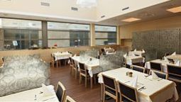 Restaurant Izvir Sava Hotels & Resorts
