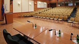 Conference room Izvir Sava Hotels & Resorts