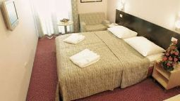Kamers Radin Sava Hotels & Resorts