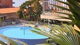 Socializing Hotel Mirna 4* LifeClass Hotels & Spa - Portoroz