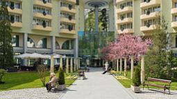 Grand Hotel Sava Lux Superior