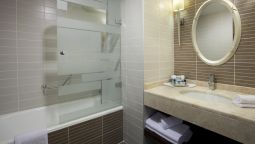 Kamers Holiday Inn BURSA