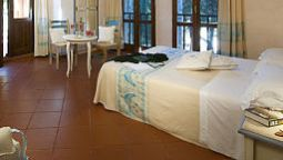 Room Colonna Country & Sporting