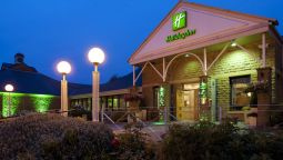Holiday Inn LEEDS - BRIGHOUSE - Brighouse, Calderdale