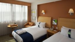 Room Holiday Inn LEEDS - BRIGHOUSE