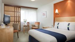Kamers Holiday Inn LEEDS - BRIGHOUSE