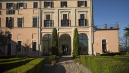Sunstar Boutique Hotel Castello di Villa - Isola d'Asti