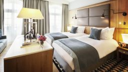 Junior-suite Sofitel Grand Sopot