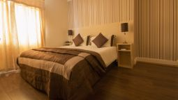 Bellavista Hotel and Self Catering Suites - Cork