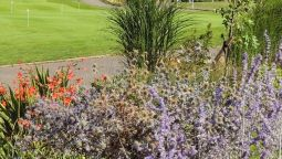 UFFORD PARK HOTEL GOLF AND SPA - Woodbridge, Suffolk Coastal