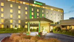 Holiday Inn NORWICH - Norwich (Connecticut)