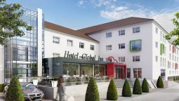 Global Inn - Wolfsburg