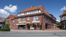 Hotel Billenkamp