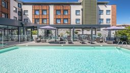 Holiday Inn TOULOUSE AIRPORT - Toulouse