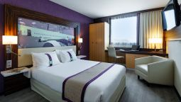 Room Holiday Inn TOULOUSE AIRPORT
