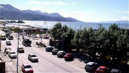 BEAGLE CHANNEL HOTEL - Ushuaia