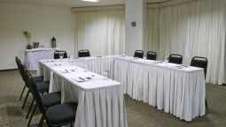 Conference room Golden Fortaleza by Intercity