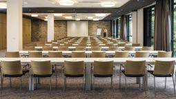 Conference room Lufthansa Seeheim More than a Conference Hotel