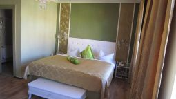 Junior suite Ahorn Hotel & bionome Spa