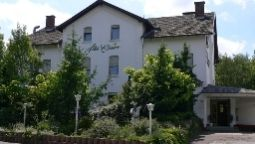 Hotel Altes Casino - Quierschied