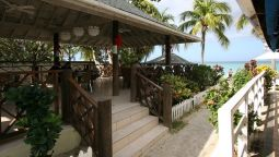Hotel WHITE SANDS NEGRIL - Negril