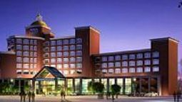 Hotel Olympic Holiday - Wenzhou
