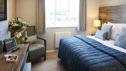 The Waterfront Hotel Spa & Golf - Bedford Borough - Bedford