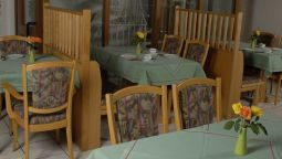 Breakfast room Kambeitz Garni
