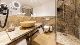 Junior suite Cantera by Wiegand