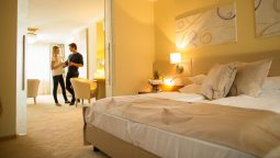 Suite Leitner Thermalhotel