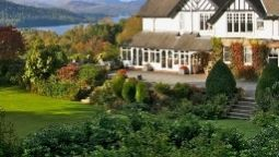 Hotel Linthwaite House - Windermere, South Lakeland