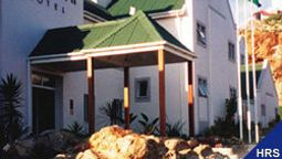 Hotel The Point - Mossel Bay