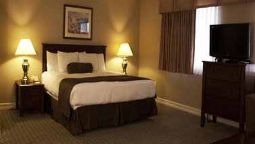 Kamers TUSCANY SUITES AND CASINO