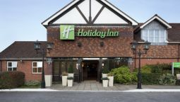 Holiday Inn READING - WEST - Reading