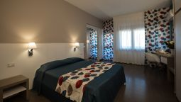Hotel Marbela Apartments & Suites - Palermo