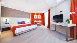 Junior-suite Lafodia Hotel & Resort