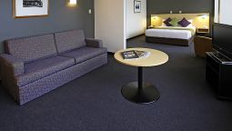 Junior-suite Mercure Auckland