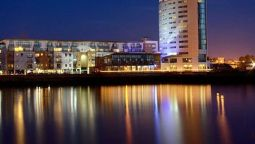 Hotel Clarion Limerick - Limerick