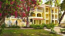 THE HOUSE BY ELEGANT HOTELS - Barbados Island