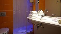 Bathroom Europa Logis