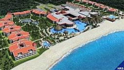 Hotel Paradisus Palma Real Golf & Spa Resort