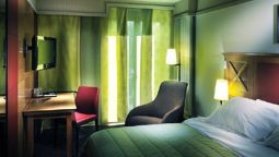 Room Baud Chateaux & Hotels Collection