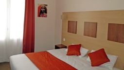 Kamers Cleria INTER-HOTEL