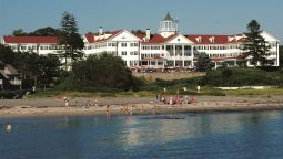 COLONY HOTEL KENNEBUNKPORT - Kennebunkport (Maine)