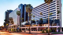 Renaissance Long Beach Hotel - Long Beach (Californië)