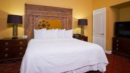 Room Casa Monica Resort & Spa Autograph Collection