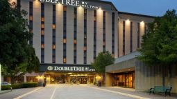 Exterior view DoubleTree by Hilton Dallas Near the Galleria