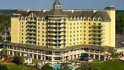 Hotel World Golf Village Renaissance St. Augustine Resort